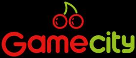 www.gamecity.it
